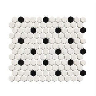 floor-hex-tile.jpg