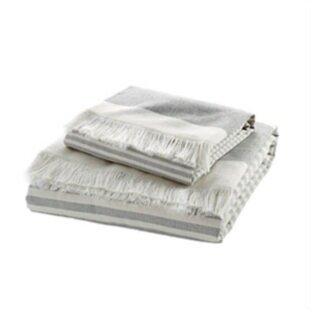 cb2-towel.jpg