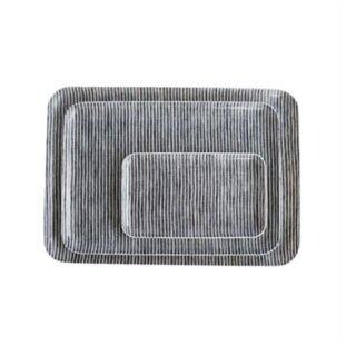 trays.jpg