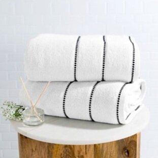 target-towel.jpg
