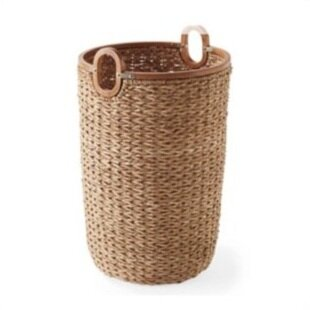 serena-lily-basket.jpg