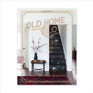 old-home-love.jpg