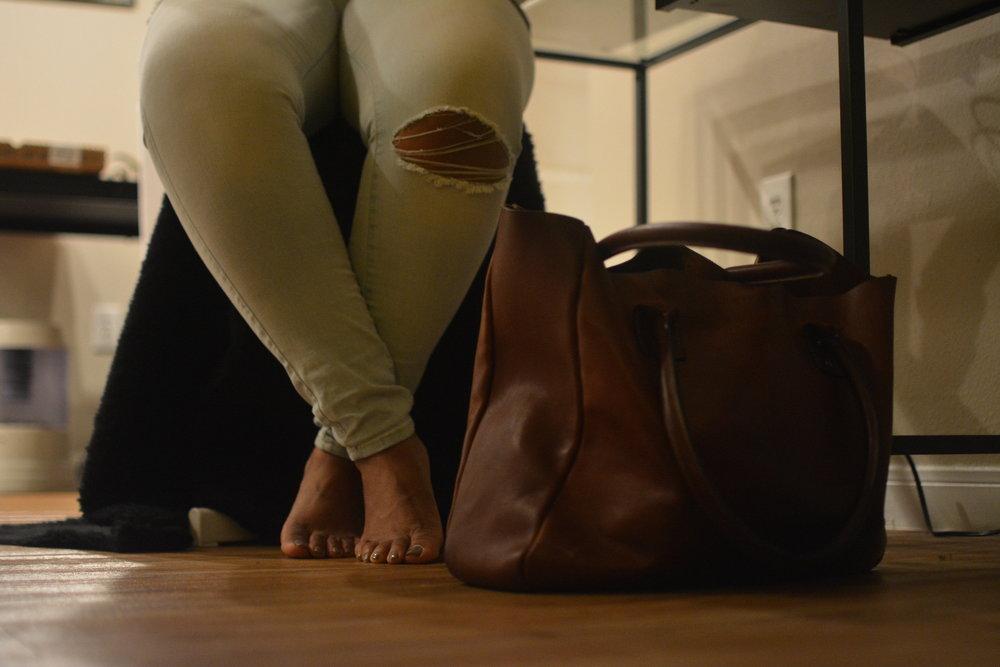 black-girl-relaxing-chs-5.JPG
