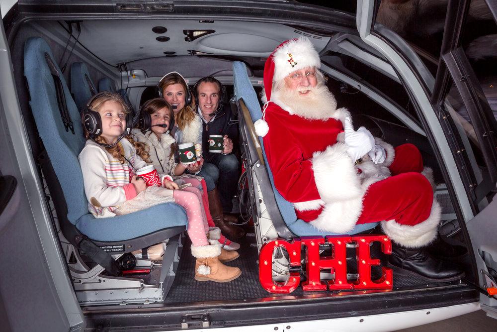 Santa_Family.jpg