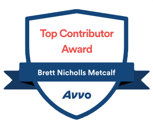 hillsborough defense 5 star avvo brett metcalf contributor.png