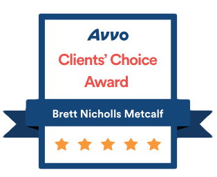 hillsborough defense 5 star avvo brett metcalf client rating.png