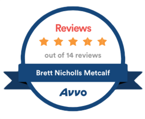 hillsborough+defense+5+star+avvo+brett+metcalf+reviews.png