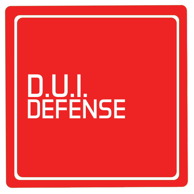 DUI WHITE OUTLINE.png