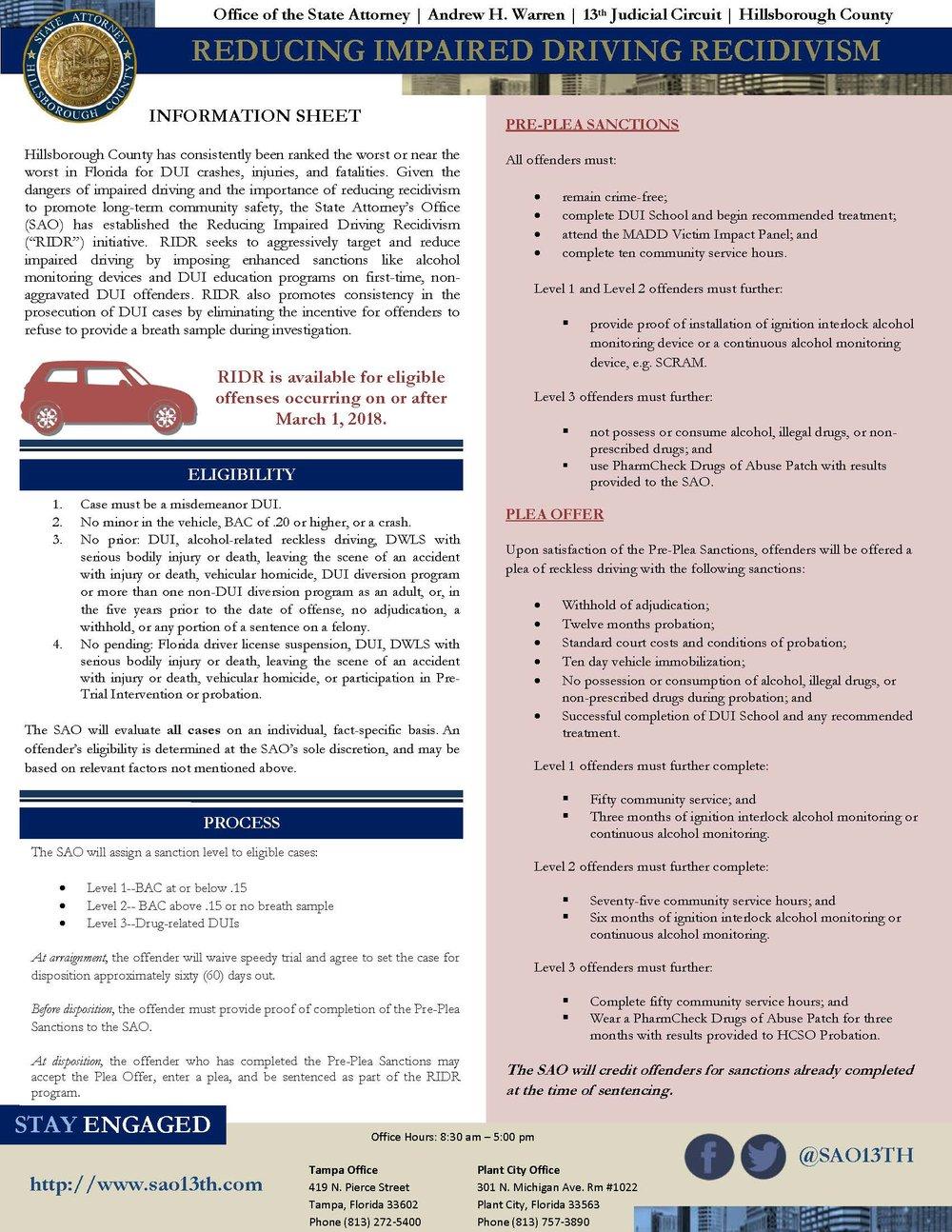 RIDR Info Sheet_WideDistro_PDF Final.jpg