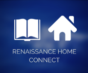 Renaissance home connect.png