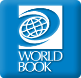 world book online trinity