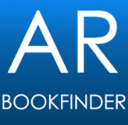 AR Book Finder Trinity