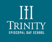 Trinity Epsicopal Day school baton rouge