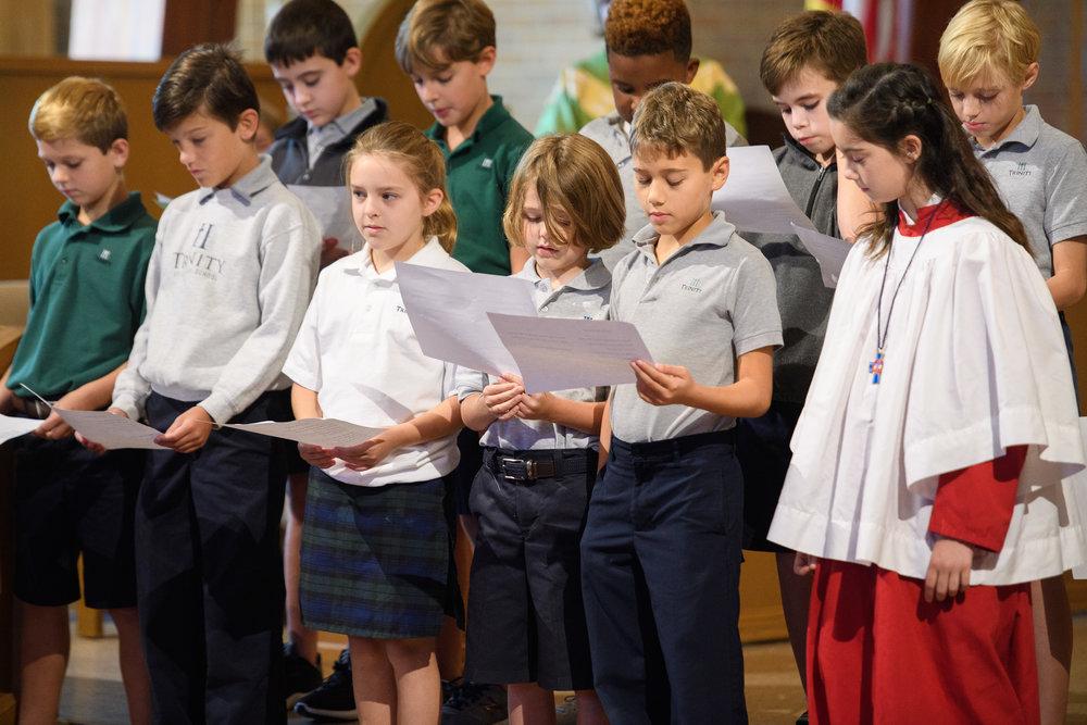 TrinityDaySchool_003.jpg