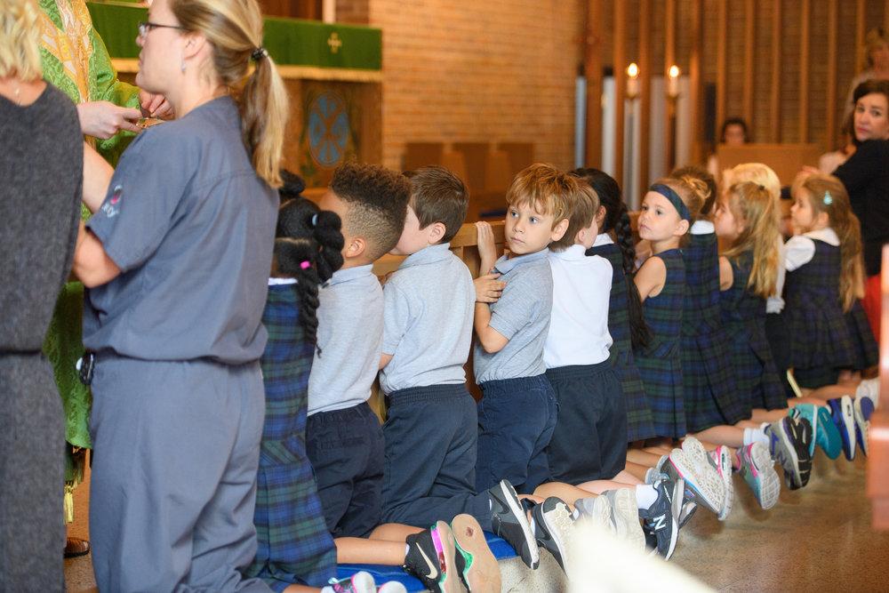TrinityDaySchool_037.jpg