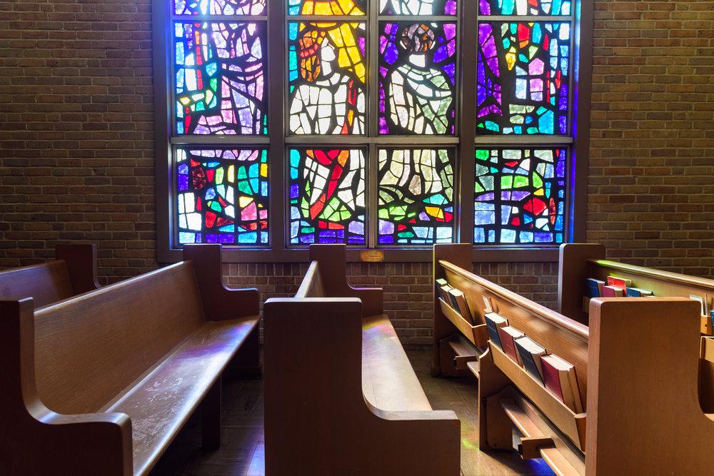 TrinityDaySchool_059.jpg