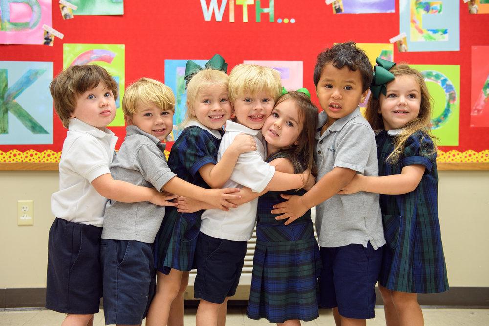 TrinityDaySchool_110.jpg