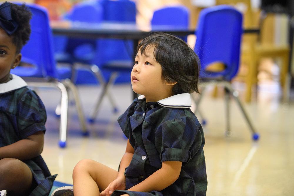 TrinityDaySchool_126.jpg