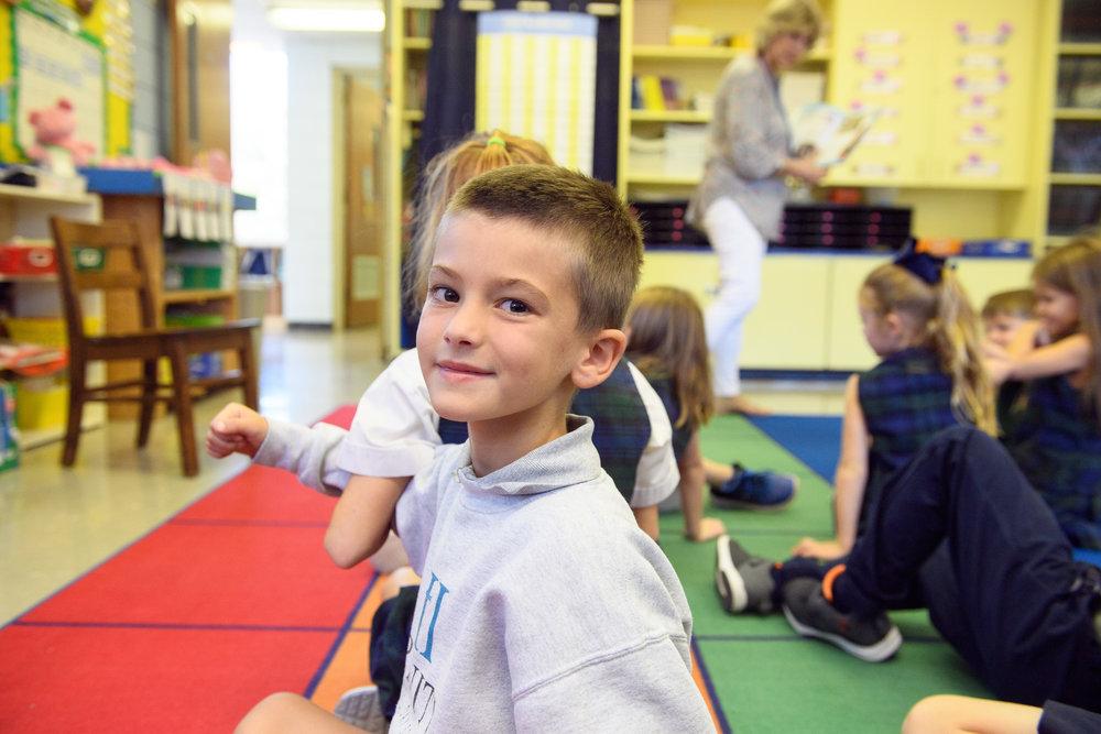 TrinityDaySchool_303.jpg