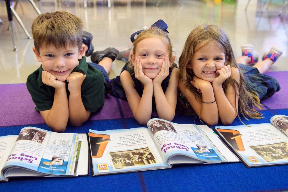 TrinityDaySchool_330.jpg