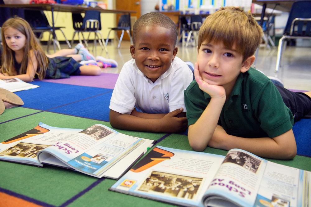 TrinityDaySchool_340.jpg