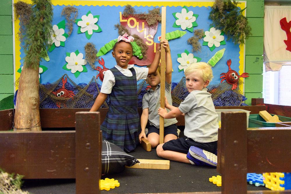 TrinityDaySchool_404.jpg
