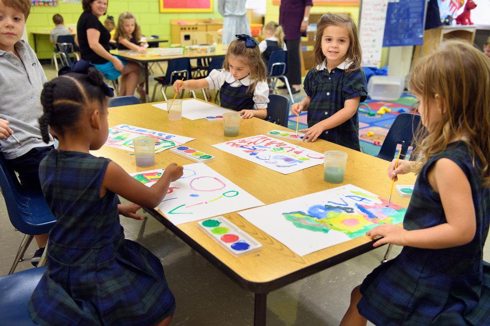 TrinityDaySchool_573.jpg
