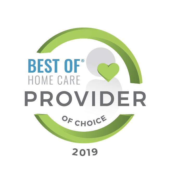 Provider of Choice_2019.jpg
