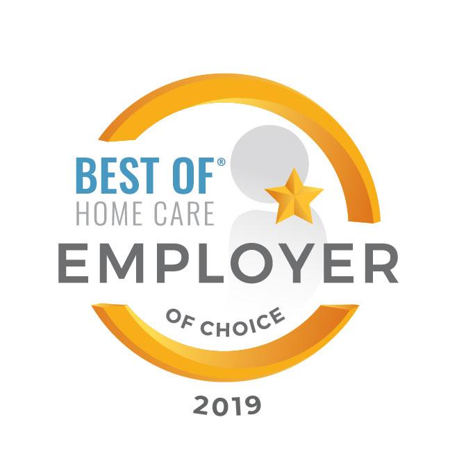 Employer of Choice_2019.jpg