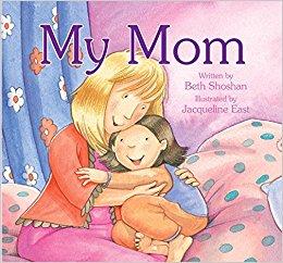 Beth Shosan/Jacqueline East  Meadowside