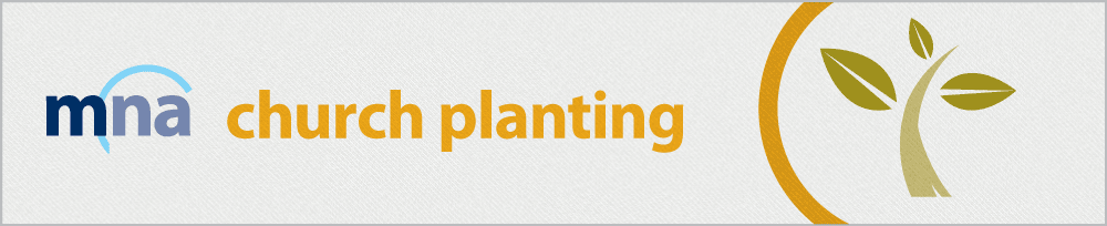Church_Planting_Banner.png