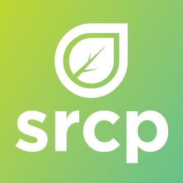SRCP500.jpg