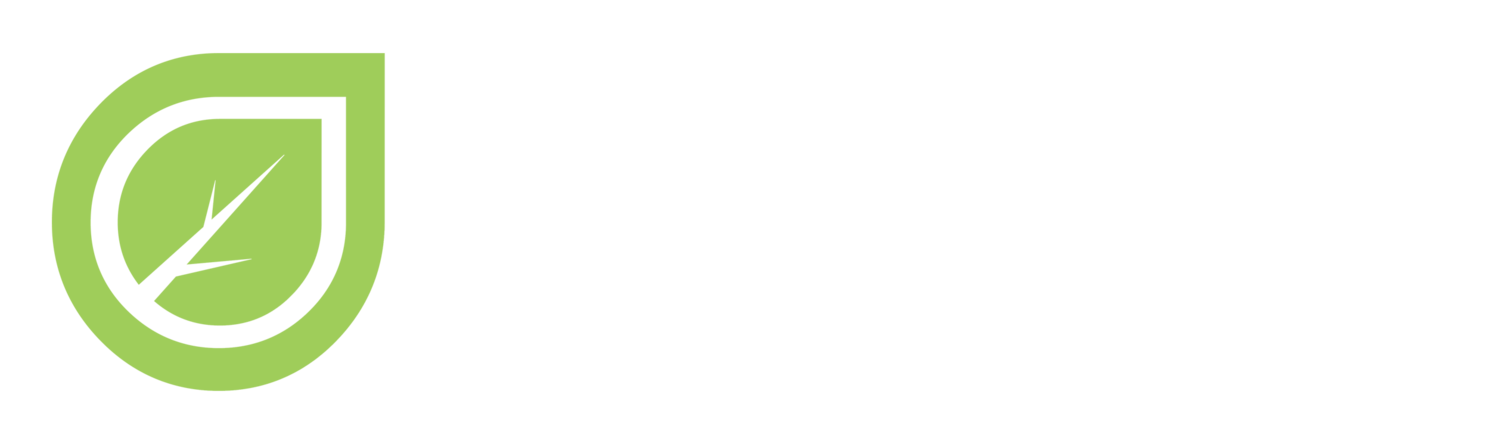Spanish River Church Planting