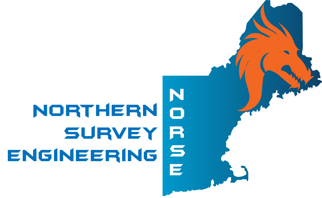 Northern Survey Engineering LLC