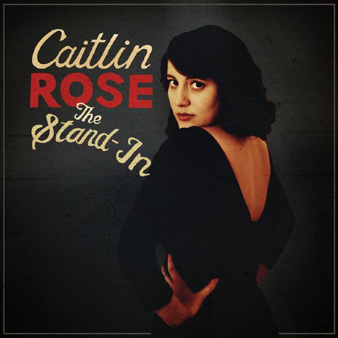 Caitlin Cover.jpg