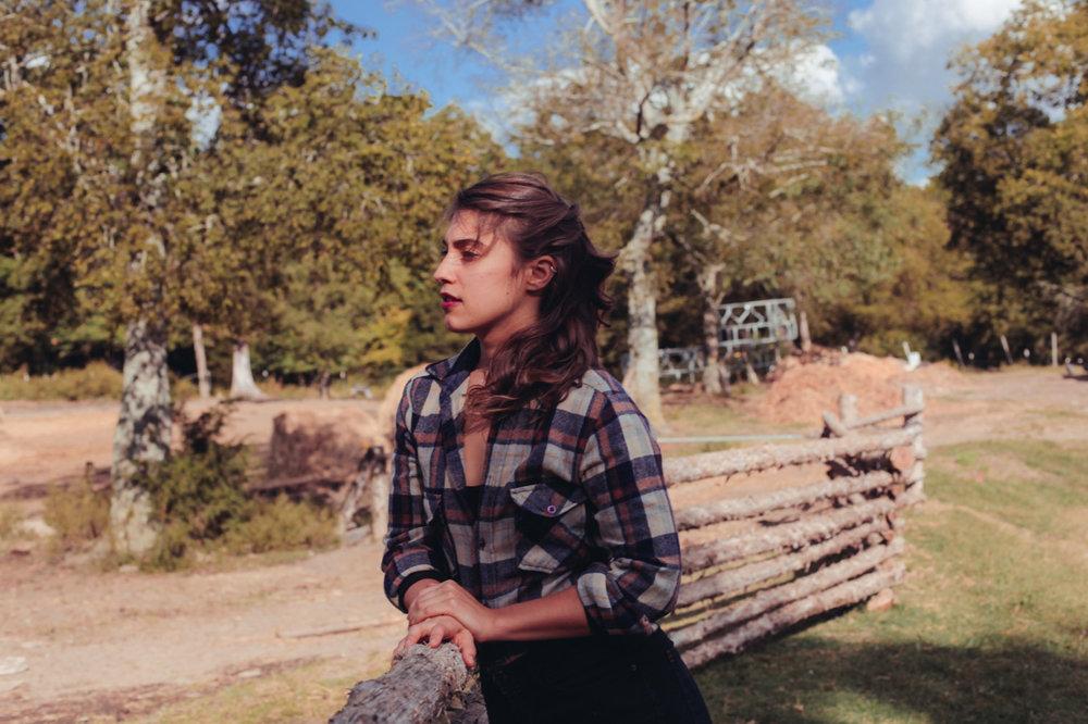 Hannah Fence.jpg