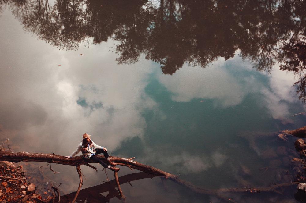 Casey Reflection.jpg