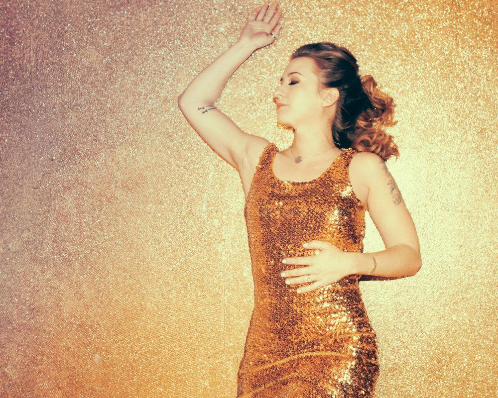 Margo Gold.jpg