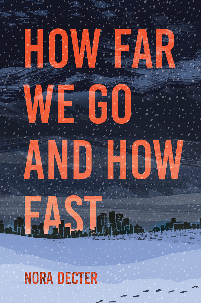 How+Far+cover.jpg