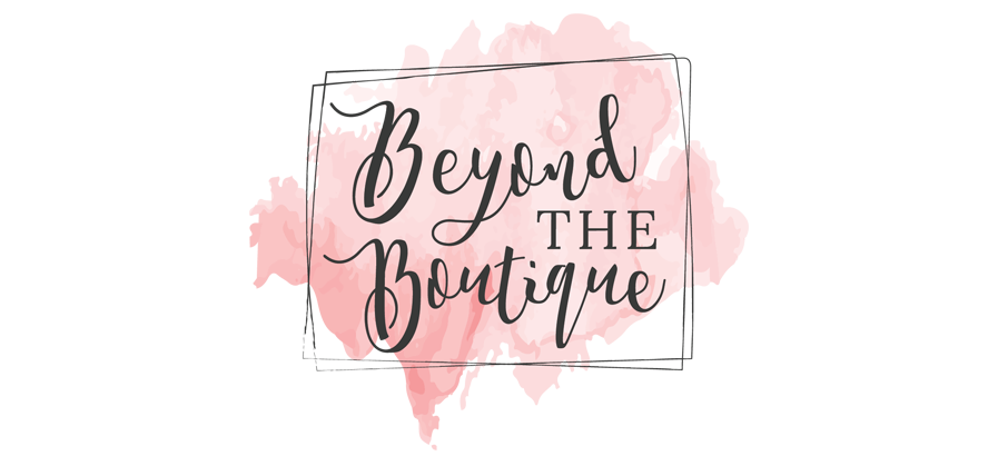 beyond-the-boutique-print-01.png