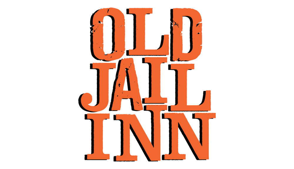 Old-jail-inn-logo copy.png