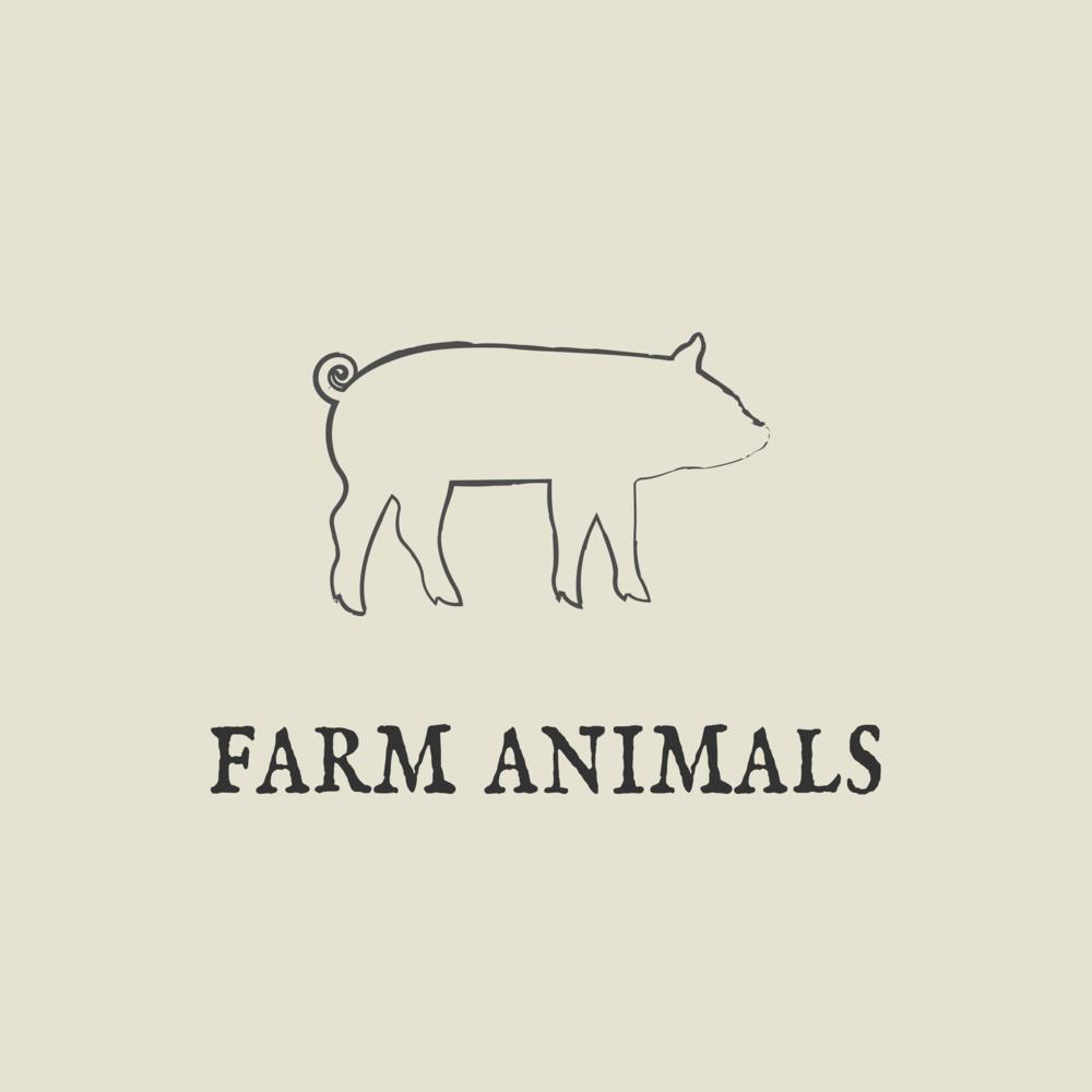 farm-icons-01.png