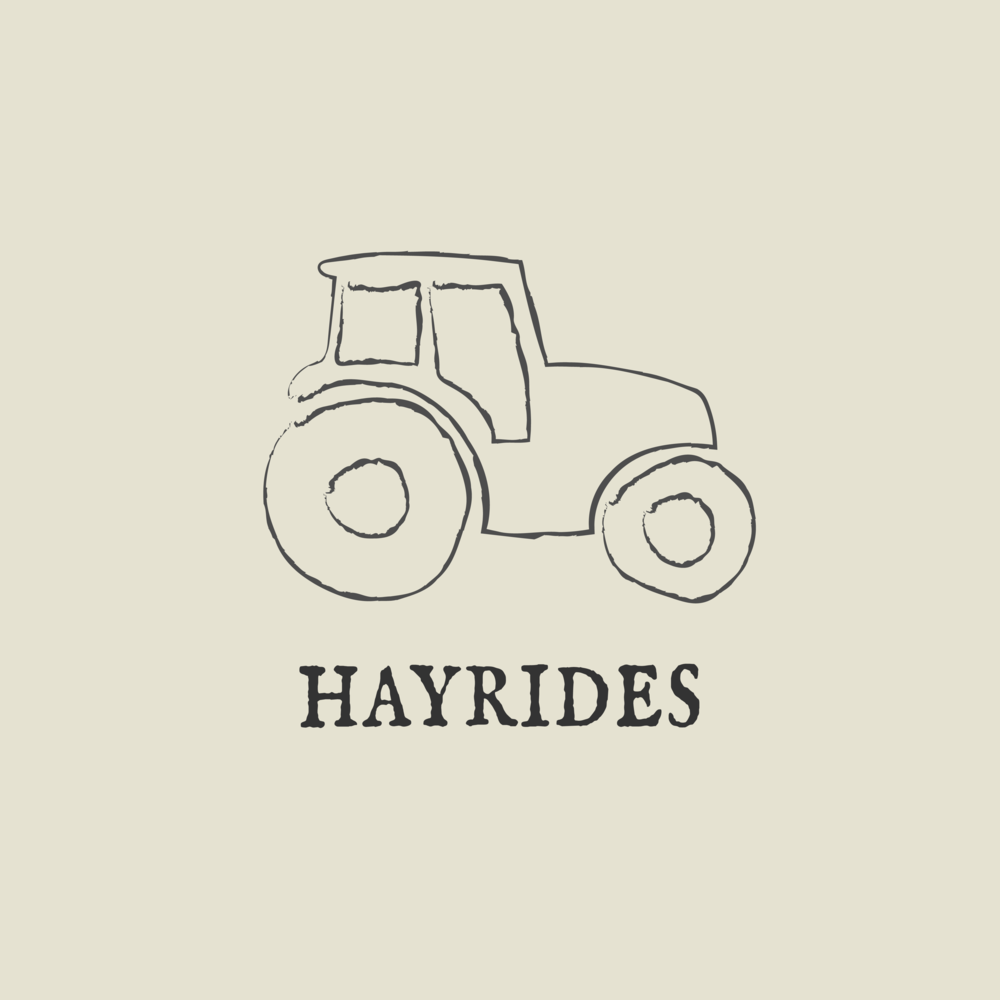 farm-icons-02.png