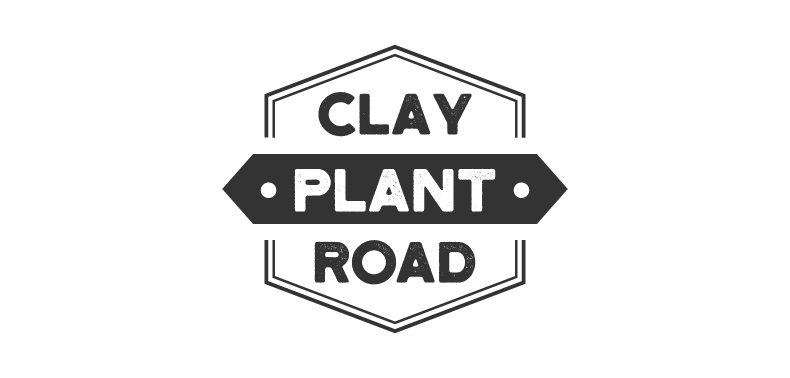 Clay-Plant-Road.png