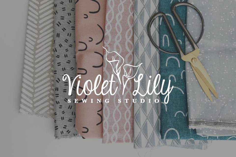violet-lily-sewing-studio.png