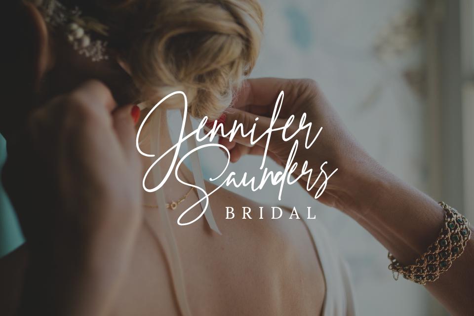 jennifer-saunders-bridal.png