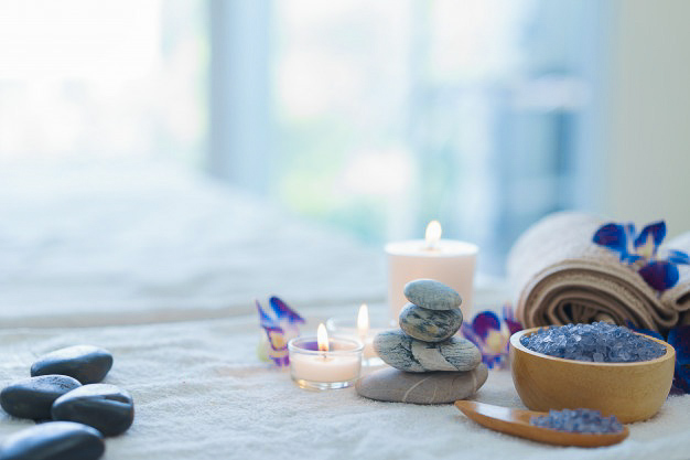 spa-ball-spa-herbal-ball-with-candle_41078-13 copy.jpg