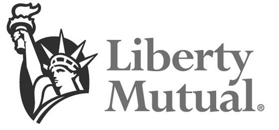 web_bb_liberty_mutual.jpg