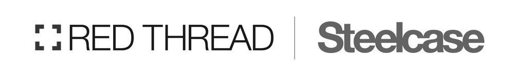 Red Thread Steelcase Logos.jpg