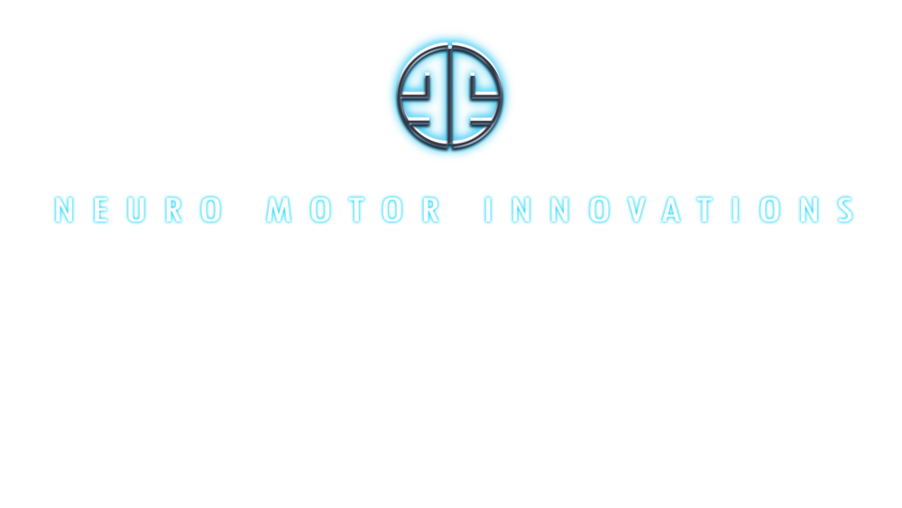nmi-frontus2-top-logo glow.png